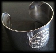 CELTIC-BANGLE